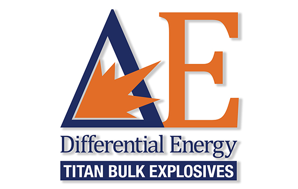 Logo - Differential Energy